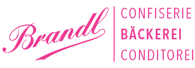 Bäckerei Brandl Basel